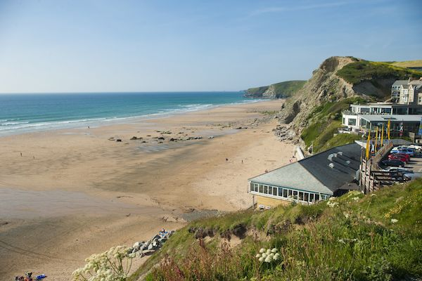 Things to do in Cornwall – Everything you need to know
