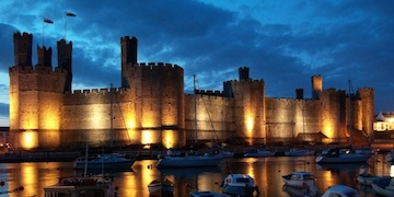 10 Best Hidden-Gem Coastal Towns in Northwest England and North Wales