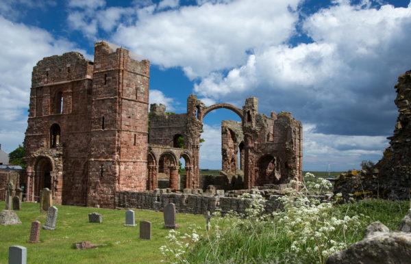 Holidays Near National Trust treasures