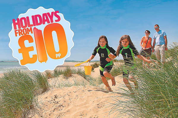 Your Local Paper Holidays from £10pp – Every Question Answered