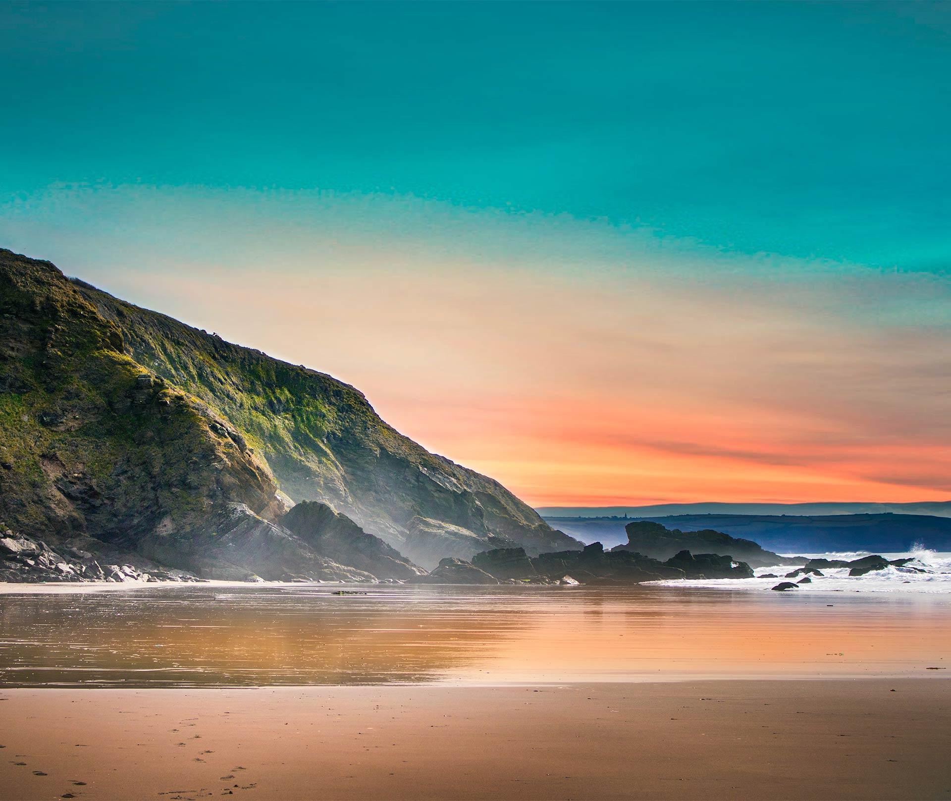 10 Best Hidden-Gem Coastal Towns in Northwest England & North Wales