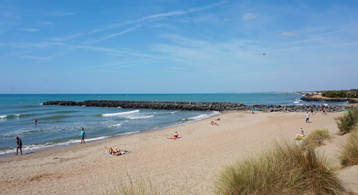 25 best British beaches, as voted for by TripAdvisor users