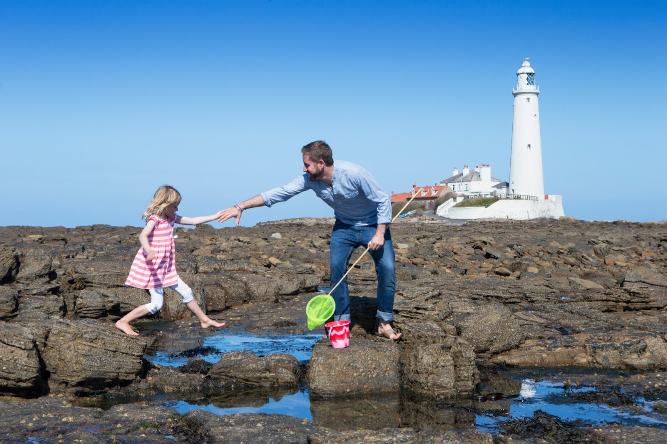 15 Best Holiday Parks In the UK (updated for 2021)