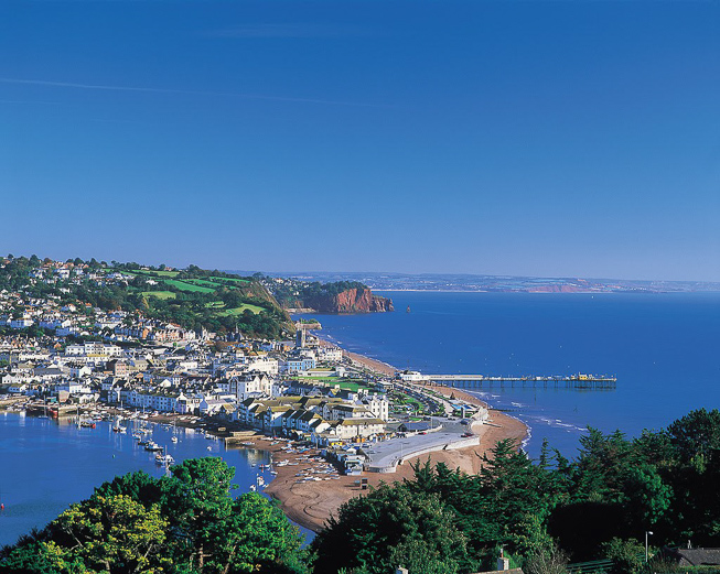 8 Best Holiday Parks in Devon (Updated for 2021)