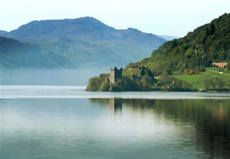 The Ultimate Guide to Loch Ness Boating Holidays – Updated for 2021